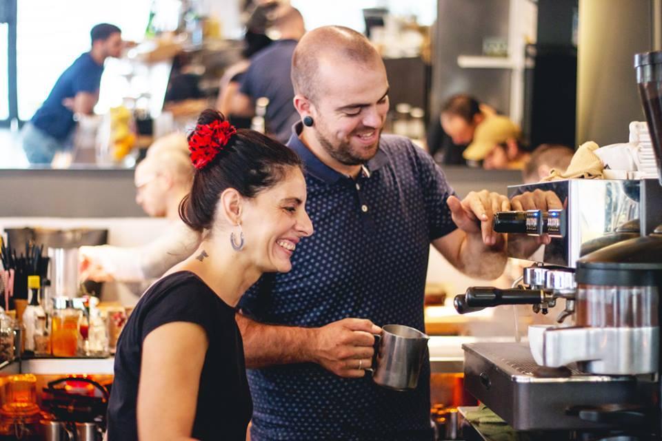 BarSeco-Poble-Sec-Mejores-desayunos-en-Poble-Sec-Crec-Coworking-Barcelona