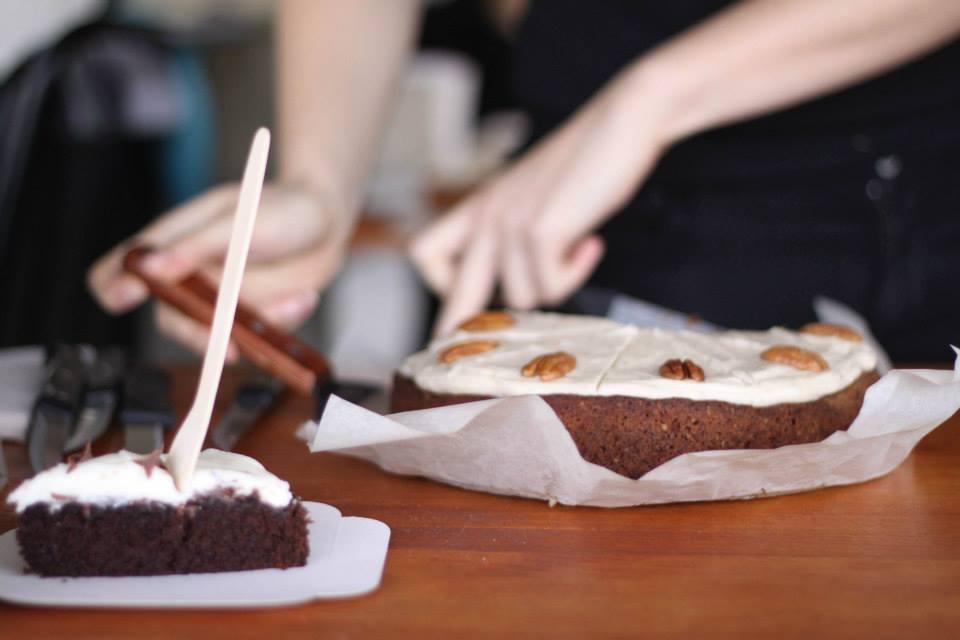 SpiceCafe-Mejores-desayunos-en-Poble-Sec-CREC-Coworking-Barcelona