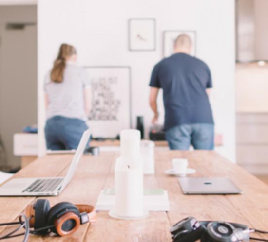 Blog_crec_Coworking_barcelona_Por qué tu oficina debería estar en un espacio de coworking