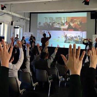 Crec-coworking-Nos-vamos-a-la-European-Coworking-Conference-2017 400x400