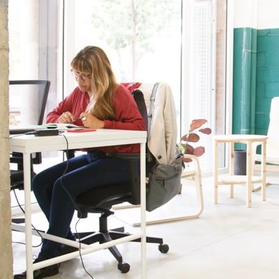 Crec-coworking-Qué es coworking de retorno social 400x400