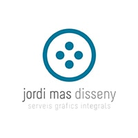 Jordi Mas Disseny