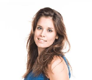 CREC-Elisenda-administracion