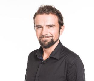 CREC-equipo-Carles-Lopez-director