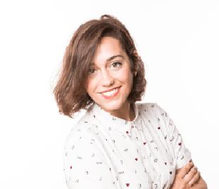 CREC-equipo-Laura-Ocampo-community-builder