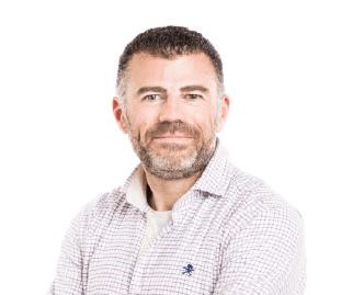 CREC-equipo-Roman-Calavera-CEO