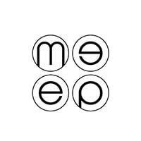 Meep Studio (Erica Espinosa-Monica Palosz).