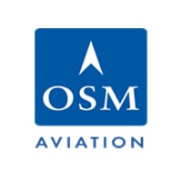 OSM Aviation Management SL (Svante)