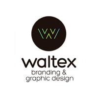 Waltex – Cristina Tosas, Laura González, Pablo Gómez