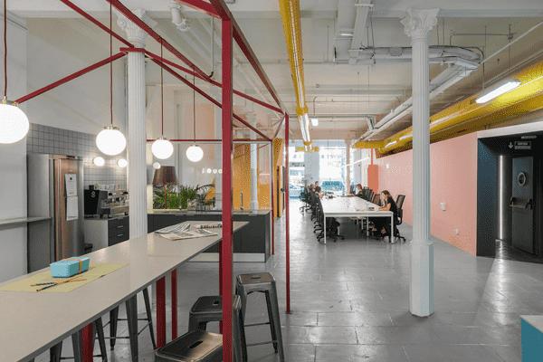 Alquiler-espacio-Barcelonaosala-office-eixample-1-min