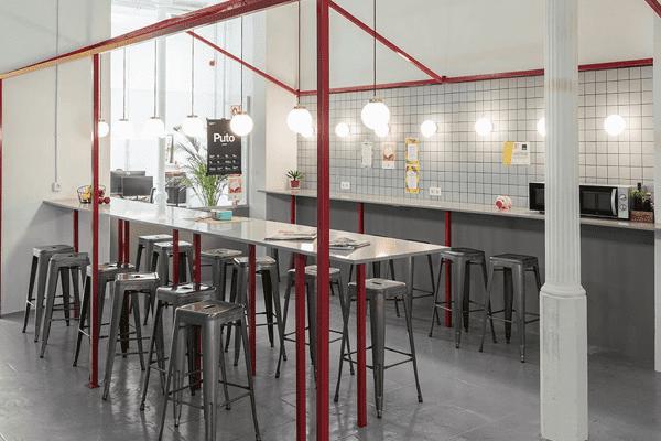 Alquiler-espacio-Barcelonaosala-office-eixample-3-min