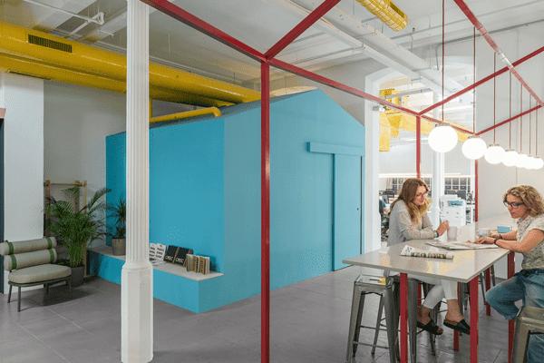 Alquiler-espacio-Barcelonaosala-office-eixample-4-min