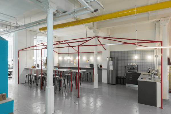 Alquiler-espacio-Barcelonaosala-office-eixample-min
