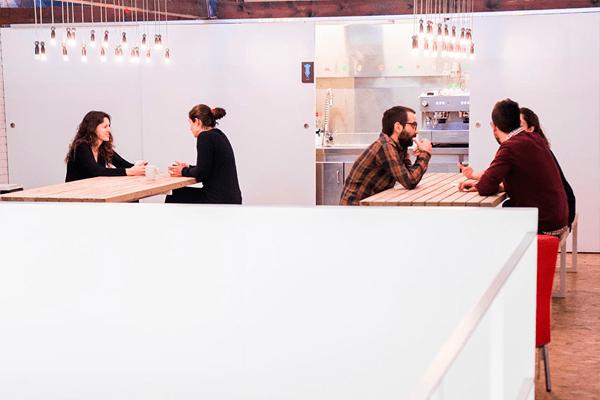 Lloguer-espais-Barcelona-office-Poblesec-2
