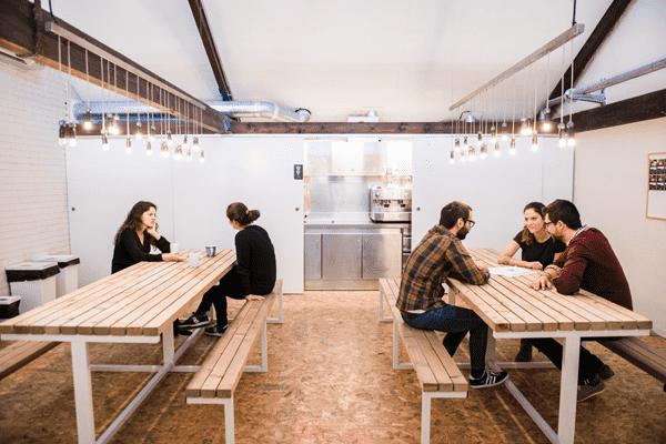 Lloguer-espais-Barcelona-office-Poblesec