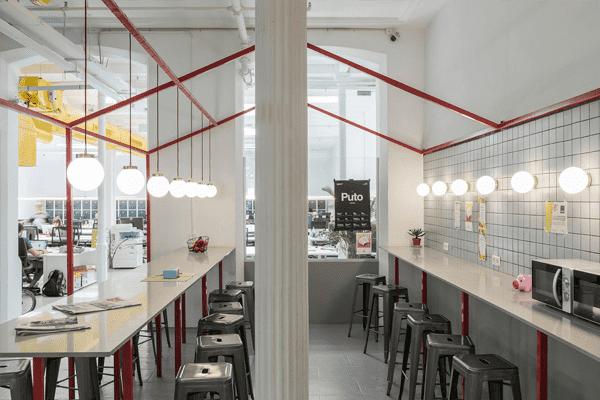 Lloguer-espais-Barcelona-office-eixample-5