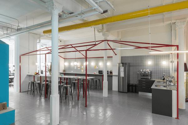 Lloguer-espais-Barcelona-office-eixample-6