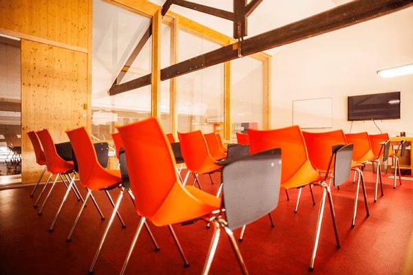 Lloguer-espais-Barcelona-sala-reunions-1-Poblesec-4