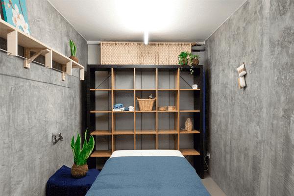 Lloguer-espais-Barcelona-sala-terapies