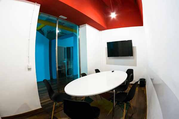 Space-rental-Barcelona-meeting-room-Moulin-Rouge