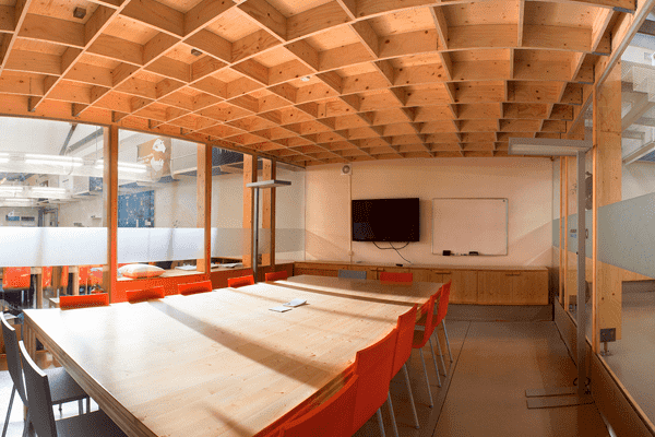 Space-rental-Barcelona-meeting-room2-Poblesec-1