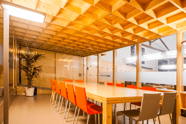 Space-rental-Barcelona-meeting-room2-Poblesec-2