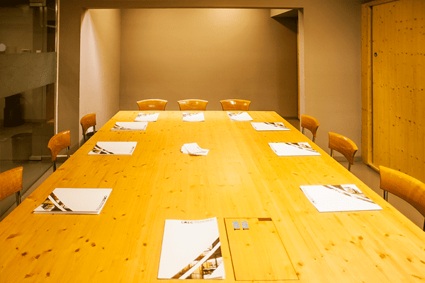 Space-rental-Barcelona-meeting-room3-Poblesec