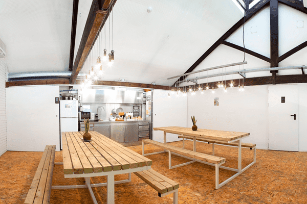 Space-rental-Barcelona-office-Poblesec-3