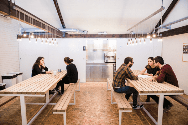 Space-rental-Barcelona-office-Poblesec