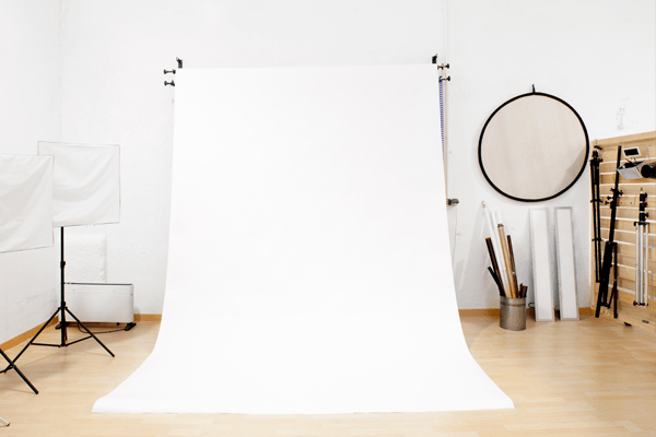 Space-rental-Barcelona-photography-studio