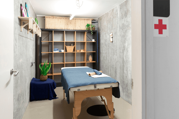 Space-rental-Barcelona-therapy-room-2