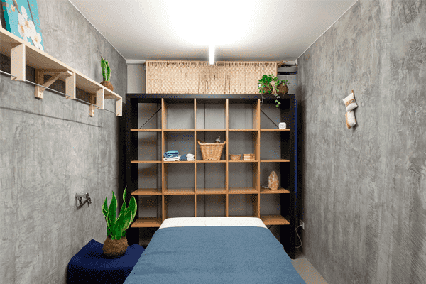 Space-rental-Barcelona-therapy-room