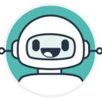 Lowtaux API