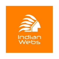 IndianWebs