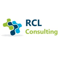 RCL Consulting