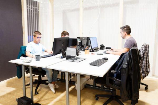 Oficinas Sabadell Clica'm