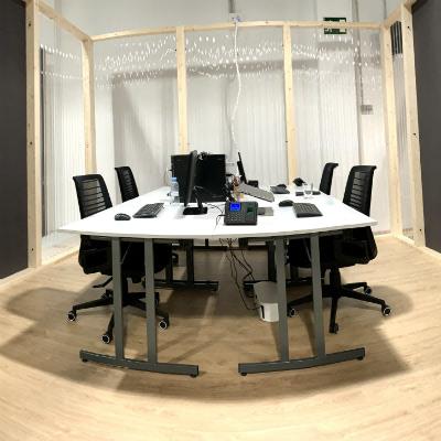 Oficinas Sabadell Joey