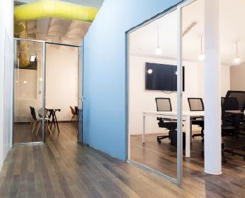 Oficina-Barcelona-CREC-Coworking-Eixample-Gru