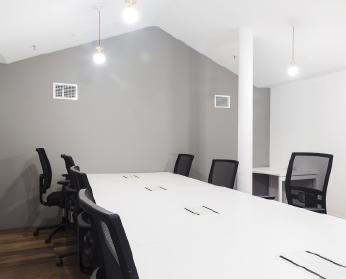 Oficina-Barcelona-CREC-Coworking-Eixample-Stuart