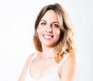 Anabel Valero