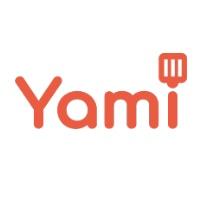 Yami App