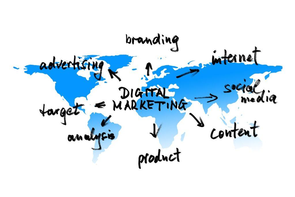 Branded content: Más que contenidos