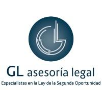 GL Asesoría Legal