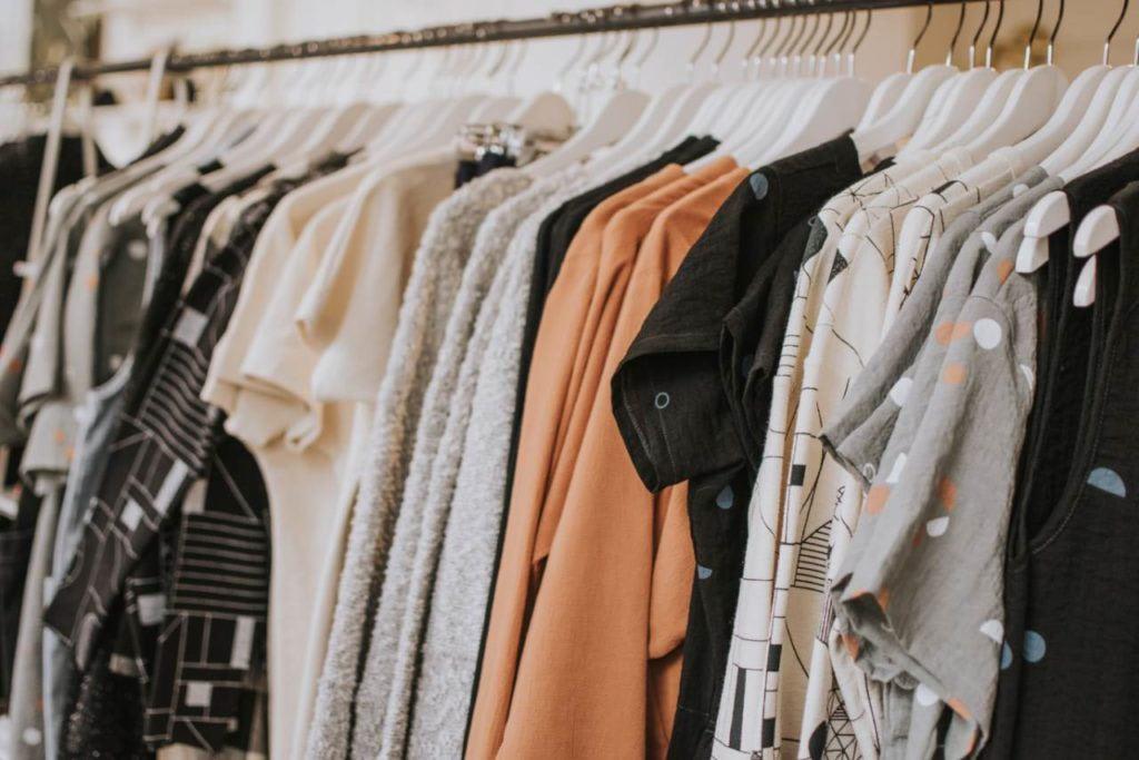 Fashion Revolution Week, una semana para repensar la moda que llevas