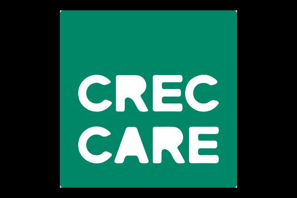 CREC-Care