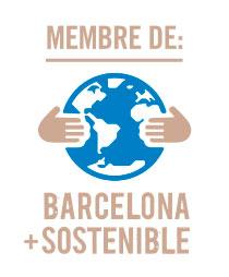 CREC-Miembro-de-Barcelona-+-Sostenible