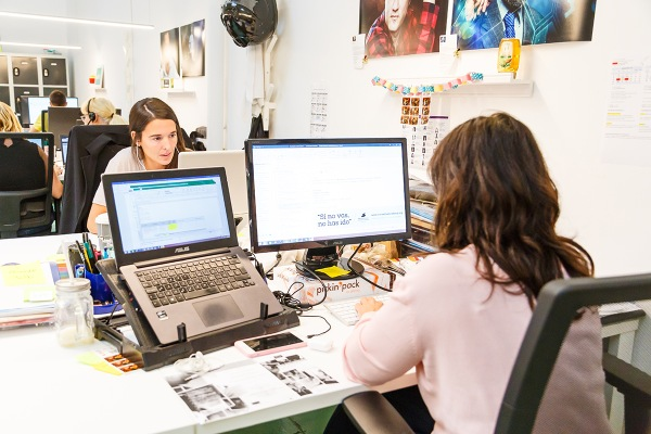 coworking-eixample-crec