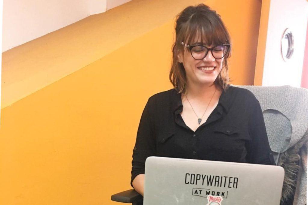 CREC Virtual: Cómo ser coworker a distancia