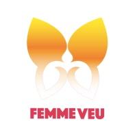 Femme Veu