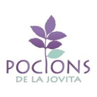 Pocions de la Jovita